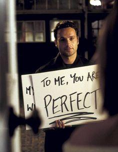 « Love Actually » : la suite du film culte quatorze ans plus tard !