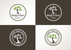 Logo design Brand Identity, Branding, Logo Inspiration, Signage, Your Design, Graphic Design, Logos, Products, Logo