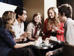 People Liked Chooski Tea !!!