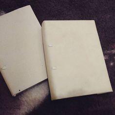 Encadernação museológica #caderno #livro #encadernação  #euquefiz #fazendoarte #artesanato