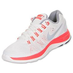Love my Nike's......I may have to order these next!