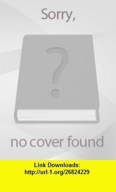 The Martian Race eBook Gregory Benford ,   ,  , ASIN: B005K8H0JG , tutorials , pdf , ebook , torrent , downloads , rapidshare , filesonic , hotfile , megaupload , fileserve