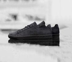 http://SneakersCartel.com STAMPD X PUMA - CLYDEFollow What Are Those Kicks for more... #sneakers #shoes #kicks #jordan #lebron #nba #nike #adidas #reebok #airjordan #sneakerhead #fashion #sneakerscartel http://www.sneakerscartel.com/stampd-x-puma-clydefollow-what-are-those-kicks-for-more/