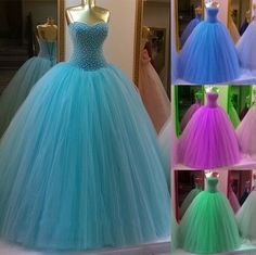 Charming Prom Dress,Long Prom Dresses,Charming Prom Dresses,Evening Dress Prom Gowns, Formal Women Dress,prom dress,X86