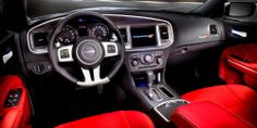 The 2017 Dodge Charger is the featured model. The 2017 Dodge Charger Hellcat Interior image is added in the car pictures category by the author on Oct 2013 Dodge Charger Srt8, Charger Rt, 2014 Charger, Dodge Magnum, Dodge Chargers, Dodge Charger Interior, Dodge Challenger Interior, 2017 Dodge Grand Caravan, Los Cars