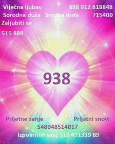 Grabovoi codes for love
