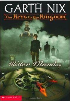 12 Series Every Harry Potter Fan Should Read | Bustle