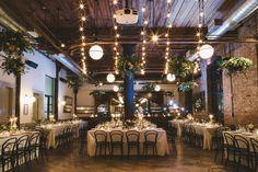 wythe-hotel-wedding-047  Lights