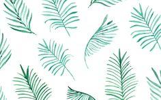 aesthetic leaves landscape wallpaper, fit for a macbook. Watercolor Desktop Wallpaper, Imac Wallpaper, Aesthetic Desktop Wallpaper, Macbook Wallpaper, Trendy Wallpaper, Landscape Wallpaper, Computer Wallpaper, Watercolor Background, Leaves Wallpaper
