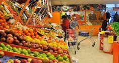 ارتفاع أسعار المستهلكين في تركيا بوتيرة ابطأ من المتوقع في أكتوبر | FXSTAT