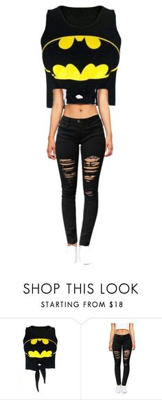 Designer Clothes, Shoes & Bags for Women 2 In, Summer Outfits, Black Jeans, Shoe Bag, Polyvore, Pants, Stuff To Buy, Shopping, Collection