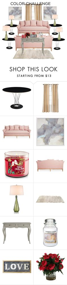 """""""Untitled #207"""" by rowanstella ❤ liked on Polyvore featuring interior, interiors, interior design, home, home decor, interior decorating, Eclipse, Zephyr, Yankee Candle and Parlane"""