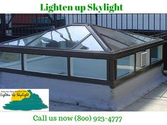 Change your Home Decoration and make it a perfect place to make your mind stress free. #SkylightsLosAngeles is the best service for installing skylight in your home.