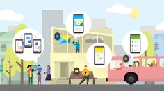 Google Internet of Things Eddystone 'Beacons', More Open Than Apple - Forbes