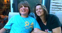 10 Big Autism News Stories of 2013 | News | Autism Speaks