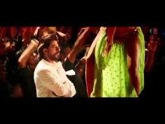 Nagada Sang Dhol Türkçe altyazı orjinal song hd - YouTube
