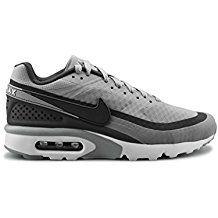 buy popular 419e1 c7675 Nike Sneaker Air Max BW Ultra Herren Sneaker