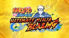 En Ultimate Ninja Blazing enfréntate en batallas de enemigos y misiones de un fin utilizando el nuevo marco de batalla de formación Shinobi, un marco de lucha RPG de claves que libera el Elating y mezcla asaltos con sus socios, ACE Group Aptitudes de campo, encontrar nuevos Ninjutsu y convertirse en el siguiente Hokage en la principal diversión de Ultimate Ninja portátil.  Ultimate Ninja Blazing ha sido creado y o actualizado por los estudios BANDAI NAMCO Entertainment Inc. en la fecha de 4…