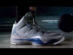 32a752d94d2a 32 Best Jordan Brand images