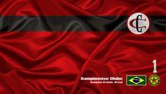 Campinense Clube - Veja mais Wallpapers e baixe de graça em nosso Blog. http://ads.tt/78i3ug