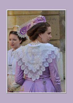 Mauve, Alice, Victorian, Rose, Dresses, Fashion, Vestidos, Moda, Pink