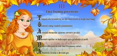 Indian Summer, Autumn Activities, Worksheets, Diy And Crafts, Fall, Autumn, Fall Season, Literacy Centers, Countertops