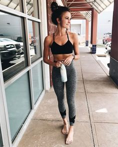 ☼ ☾ ♡ off activewear ☼ ☾ ♡ sport outfits, fitness outfits, workout outf Fitness Workouts, Fitness Motivation, Fitness Goals, Fitness Tips, Health Fitness, Motivation Goals, Cardio Workouts, Fitness Outfits, Fitness Fashion