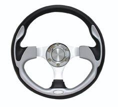 8014994d0c2d45ce27d90b16441eb326--golf-cart-parts-golf-carts Ez Wiring Circuit Diagram Steering Wheel on