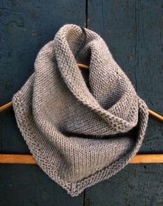 knit infinity scarf instructions   Tag Archives: hipster cowl knitting patterns
