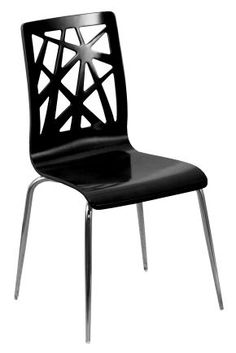 Krzesło C-338 Liatorp, Chair, Furniture, Home Decor, Stool, Interior Design, Home Interior Design, Arredamento, Home Decoration
