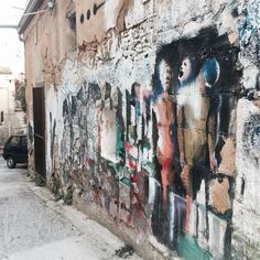 #calabromoda #streetstyle #sicily