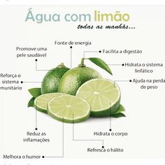 Chega de perder tempo com remedios e dietas falsas o método natural de perder aquela barriguinha foi revelado clique neste pin e salve Health And Nutrition, Health And Wellness, Health Tips, Fitness Diet, Health Fitness, Dieta Fitness, Healthy Life, Healthy Living, Diet Diary
