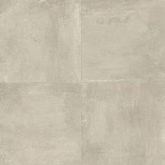 Congoleum AirStep Evolution Casa Nova W x Cut-to-Length San Pedro Morning Stone Low-Gloss Finish Sheet Vinyl Bar Tile, Vinyl Flooring Kitchen, Kitchen Vinyl, Floor Patterns, Warm Grey, Vinyl Cutting, Luxury Vinyl, Indoor Air Quality, Clean House
