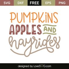 Download your free svg cut file and create your personal DIY project with these beautiful quotes or designs. Perfect for crafters. Free vectors. Silhouette Clip Art, Silhouette Cameo Projects, Silhouette Design, Silhouette Machine, Cricut Vinyl, Svg Files For Cricut, Cricut Monogram, Shilouette Cameo, Free Svg