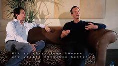 Tim Braun & Gary Quinn - Giger Verlag Schweiz