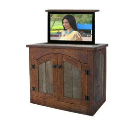traditional tv lift cabinet with swivel size a up to 40u201d jordan pinterest traditional shop cabinets and hide tv