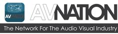 """""""With the passing of two industry greats this week we ask the question, where are our next AV leaders? How do you keep your employees educated? Harman has a new AVnu Certified processor. What does this mean for TSN? Plus we dive into IoT for AV.""""- AV Nation"""