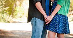 Zelfacceptatie zorgt voor succesvoller daten: 5 tips! ‹ We Like Living