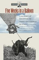 "JULES VERNE,LA ASTRONOMIA Y LA LITERATURA: An Image of Africa From the Sky: Jules Verne's ""Fi..."