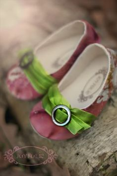 dustypinkbuckleshoes.jpg Photo:  This Photo was uploaded by MiaJoieboutique. Find other dustypinkbuckleshoes.jpg pictures and photos or upload your own w...