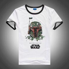 b099576ea 27 Best Boy tshirt motifs images