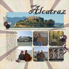 009-Alcatraz-7