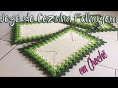 Crochet Kitchen Rug: Sets of Rugs and Walkthroughs Crochet Kitchen Rug: Sets of Rugs and Walkthroughs Crochet Kitchen, Crochet Home, Love Crochet, Kitchen Rug, Hat Patterns To Sew, Crochet Poncho Patterns, Braidless Crochet, Foundation Half Double Crochet, Crochet Baby Poncho