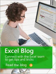 really learn excel
