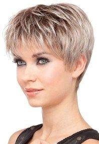 Stunning Pixie Hairstyles Short Hair Ideas 04