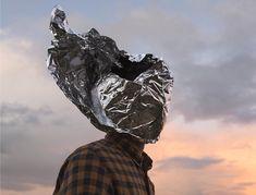 Surreal Portraits Exploring Isolation By Ben Zank Self Portrait Photography, Conceptual Photography, Portrait Photographers, Photographer Self Portrait, Ben Zank, Creepy Pictures, Photography Projects, Bored Panda, Art Sketchbook