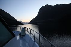 Doubtful Sound Overnight Cruises Welcome Cruises, Seals, Dolphins, Wilderness, Penguins, New Zealand, Discovery, Waterfall, Southern