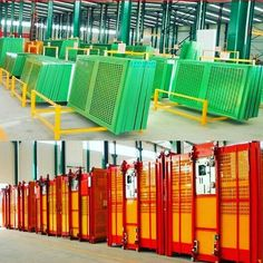 construction elevator#building machine#car parking system#JH of China