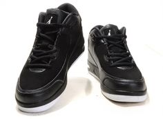 info for ce997 654d5 Jordan After Game 2 II Black White After Game, Air Jordan Shoes, Basketball  Shoes