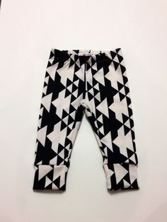 Hey, I found this really awesome Etsy listing at https://www.etsy.com/listing/218024366/baby-infant-girl-boy-triangle-black